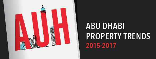 Buy a car, rent a property or find a job in Al Ain - Free